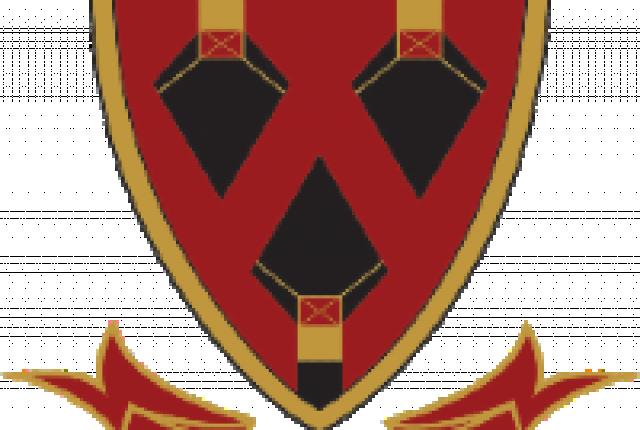 Navesink C.C. Logo