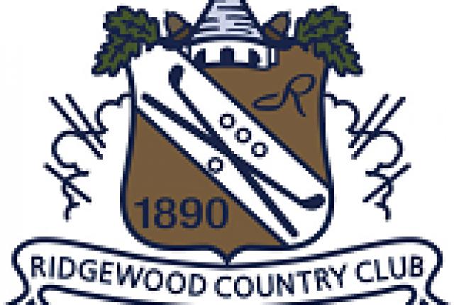 Ridgewood C.C.