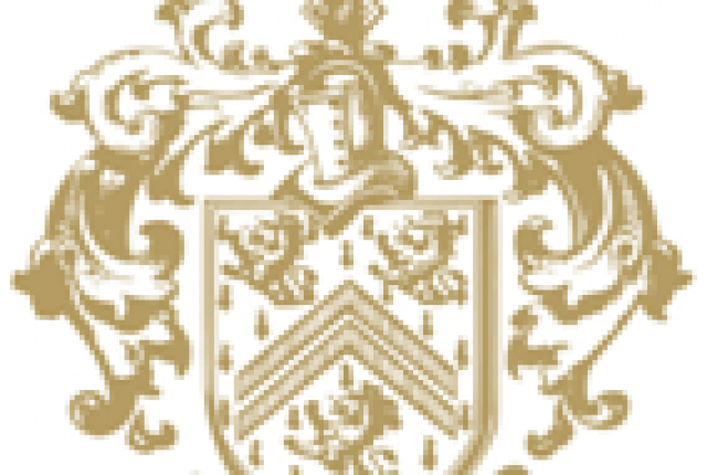 Trump National G.C. - Bedminster Logo
