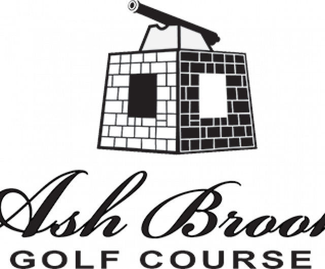Ash Brook G.C. Logo