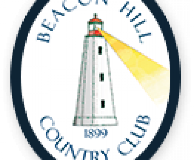 Beacon Hill C.C. Logo
