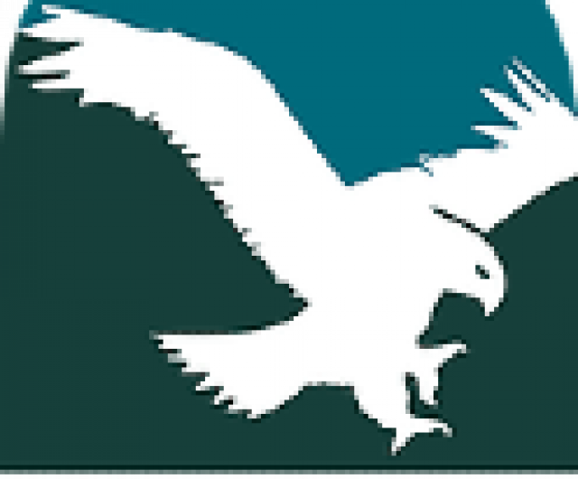 Hawk Pointe G.C. Logo
