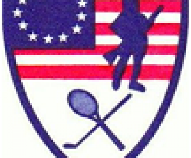 Mendham G. and T.C. Logo