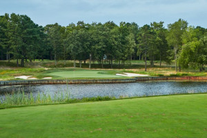Update: Foursomes, Forecaddies now permitted