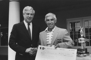 Four-time NJSGA Open Champion David Glenz reflects on Unprecedented Success