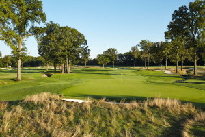 Spectacular Arcola readies for 119th NJSGA Amateur Championship