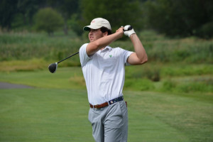 Weil continues hot Summer start; wins medal at Galloping Hill Amateur Qualifying