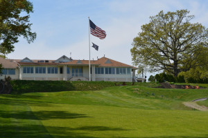 25th Senior Four-Ball Championship Postponed to Tuesday, August 18