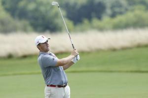 NJ's Gotterup, Jones, Pak & Wall set for 120th U.S. Amateur
