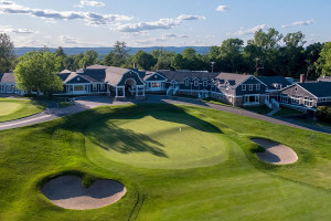 Member Club Spotlight: Green Brook Country Club