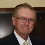 Steve Hennesey