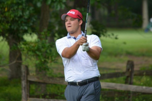 Open Qualifying: Watchung Valley's McLean impressive en route to Medalist honors at Little Mill