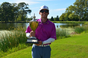 Mike Winter wins 16th Pub-Links Championship at Rock Spring