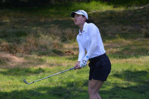 Women's Championship Central: Monday Recap from Morris County