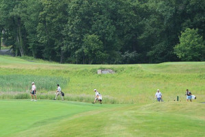 One month into event season, players find safety and enjoyment at NJSGA tournaments, MGD's