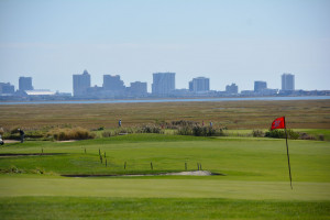 Atlantic City Country Club to Host 3rd South Jersey Cup