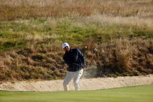 Mark Costanza Earns Trip to 40th U.S. Mid-Amateur Finals