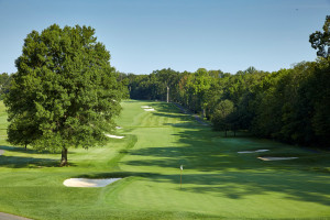 Essex Fells Country Club to Host 120th NJSGA Amateur Presented by Provident Bank
