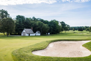 Essex Fells Country Club set to host 120th Amateur Championship