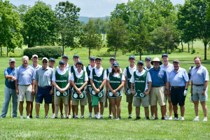 19th New Jersey Evans Scholars Classic Successful Again at Hawk Pointe