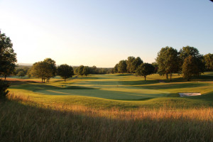 9th Women's Four-Ball Championship to be Hosted by Fiddler's Elbow CC on October 20