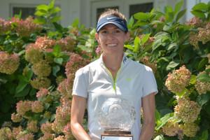 Granahan Wins 8th Mid-Amateur Championship; Gianchandani Medals at 96th Amateur Championship