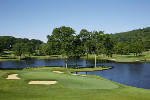 Spring Brook Country Club Set to Host 101st NJSGA Open Championship