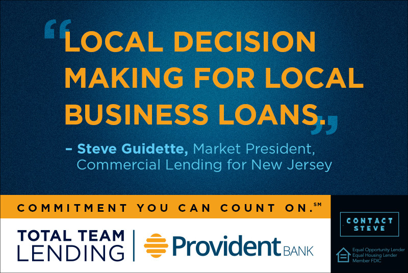 Local Loan Decisions