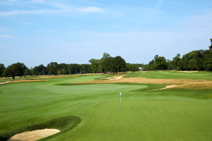 Rumson Country Club to Welcome 96th Women's Amateur & 8th Mid-Amateur Championships