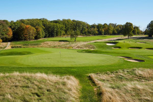 NJSGA, GAP set for 58th Compher Cup Match at Somerset Hills