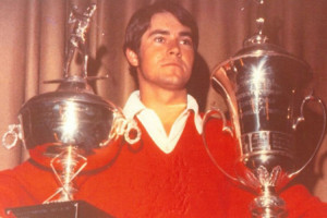 In Their Own Words - Winning the Junior Championship