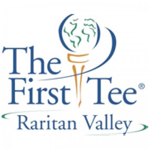 The First Tee Raritan Valley
