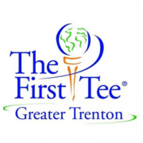 The First Tee Greater Trenton