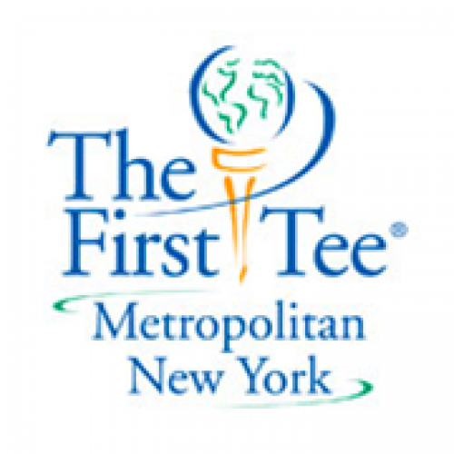 The First Tee Met NY