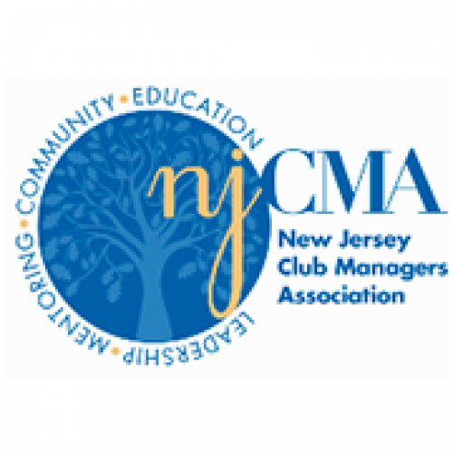 New Jersey Club Managers Association