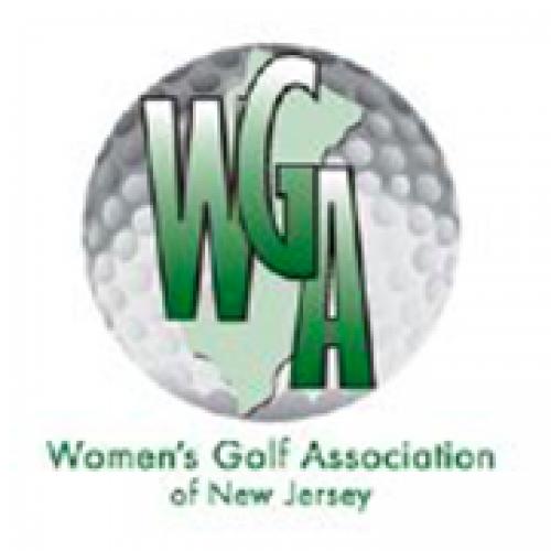 Women's Golf Association of New Jersey