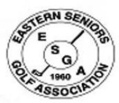 Eastern Senior Golf Association