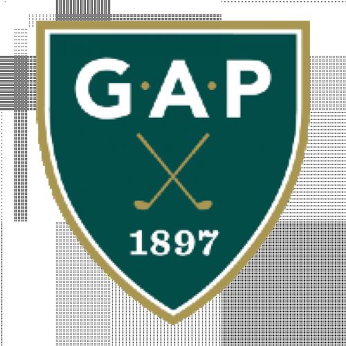 GAP Golf