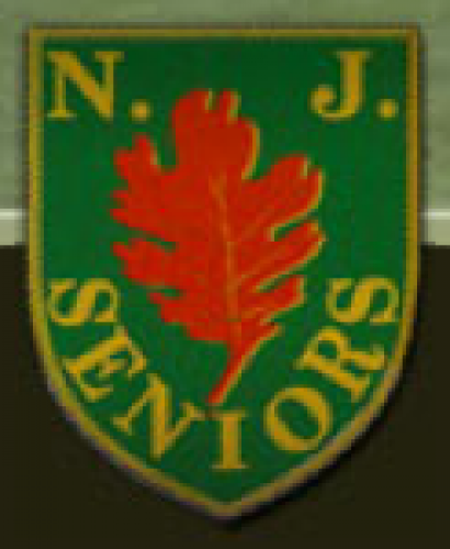 NJ Seniors Golf Association