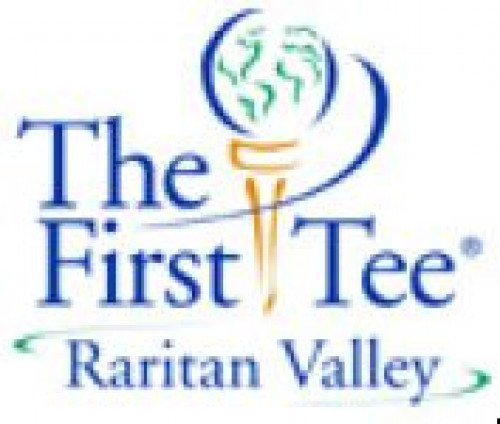 The First Tee Raritan Valley