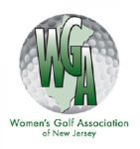 Women's Golf Association of New Jersey