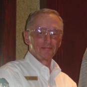 Victor Bacile