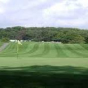 Image of Bunker Hill Golf Course