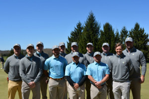 GAP defeats NJSGA, 10.5 - 7.5, to retain Compher Cup