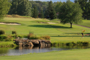 Crestmont welcomes 36th Mid-Amateur Championship; Randolph seeks 5th Title