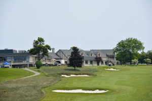 New faces take the stage in 36th Mid-Am Semifinals Thursday at Crestmont