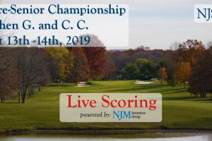 61st Pre-Senior Championship