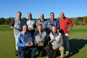 Metedeconk National claims second Foley Cup title in three Years