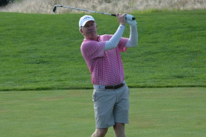 NJ native Mike Muehr wins his 3rd Crump Cup at Pine Valley