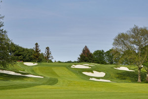 Navesink C.C. set to host Women's Amateur & Mid-Amateur; Kelly Sim looks for 3rd straight Amateur Title